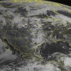 Власти Мексики начали эвакуацию из-за приближающегося урагана