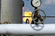 Трейдеры о перспективах рынка газа