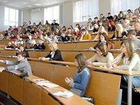 Сколько студентов примут ВУЗы Узбекистана?