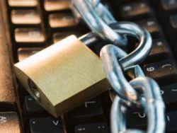 В Таджикистане вновь блокируют электронные СМИ