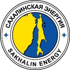 Японские банки не дают добро на размещение облигаций Sakhalin Energy
