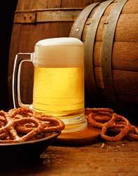 В России могут повысить акцизы на пиво