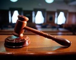 Минобороны России заплатит Украине более миллиона гривен по решению суда