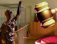 Верховный суд разрешил кредитование без лицензий