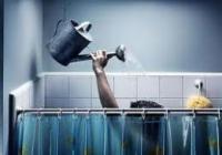 В Минске начинают отключать воду