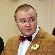 За вымогательство задержан помощник депутата Госдумы от КПРФ