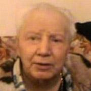 В Новосибирске умер мультимиллионер и филантроп Ровбель – ветеран ВОВ
