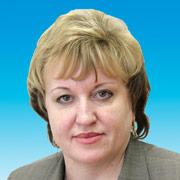 Из дома экс-вице-президента АЛРОСА украли ценности на 3,6 млн. рублей