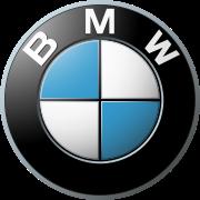 BMW сообщила об обновлении сразу всей линейки пятой серии