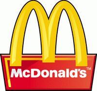 Почему McDonald's меняет название в Австралии