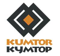 Сколько дивидендов выплатит бюджету Кыргызстана добывающая компания?