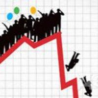 Армения на пороге демографической катастрофы