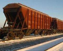 Россия перекрыла экспорт украинским вагоностроителям