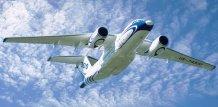 Ливийцы хотят за пленных украинцев самолет