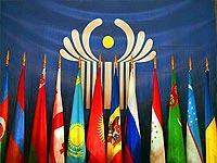 Как отразится на ВВП Украины вхождение в ЗСТ СНГ?