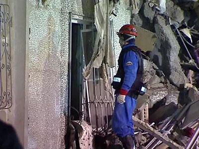 Новости шахтера видео