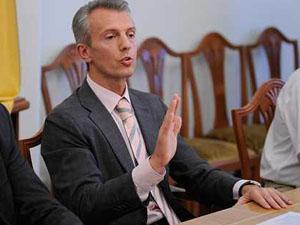 Оппозиции не дают покоя налоги Хорошковского