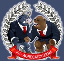 Fx-agregator