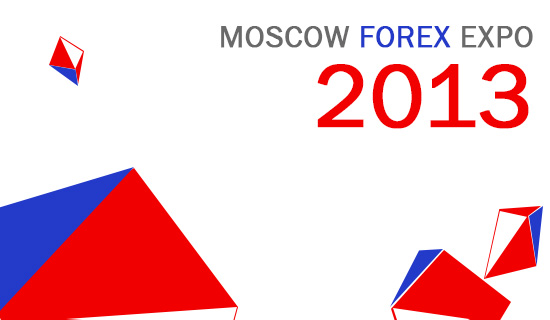 Forex expo moscow