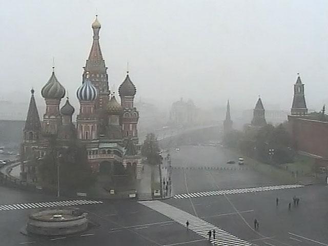 Будет погода в выходные в москве 0