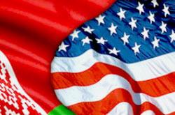 США, Сирия