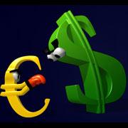 EURUSD: опционные уровни на европейскую торговую сессию 17 августа 2010 года