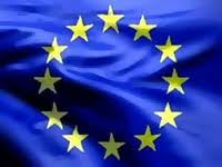 Европа,США,мировой кризис
