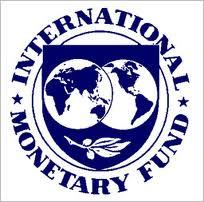 Украина, Киев,МВФ