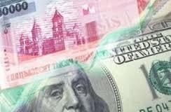 Беларусь, экономика,МВФ