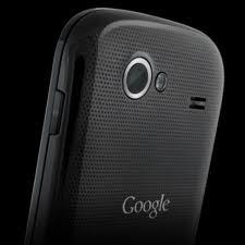 Коммуникатор Google Nexus Prime