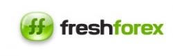 «FreshForex»