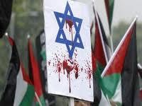 Сектор Газа,Палестина,Израиль
