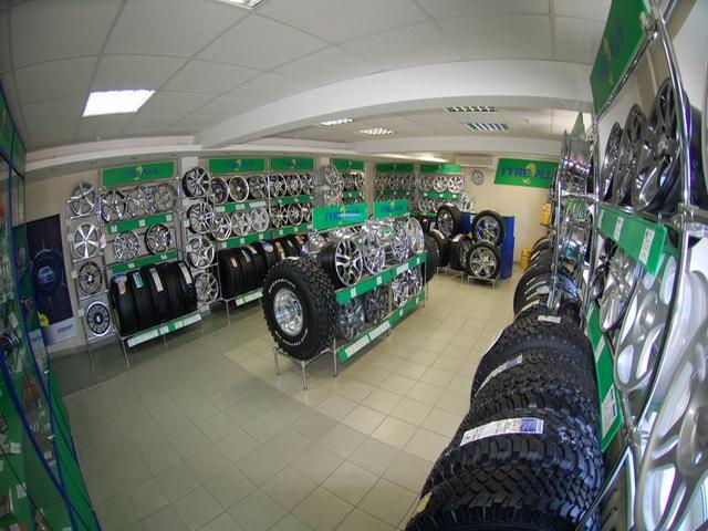 Фото дешевые шины спецтехники - дешевые шины для спецтехники (купить, продать...