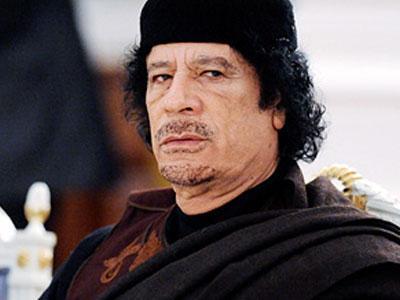 lιlι...Ливия до вторжения НАТО....ιlιl