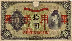 Обзор валютной пары USD/JPY на торговые сессии 25.08.10