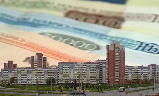 В Беларуси установили стоимость