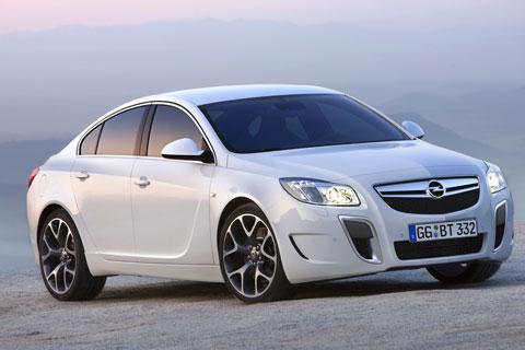 ������� �����. ������� �������� Opel ZIP.