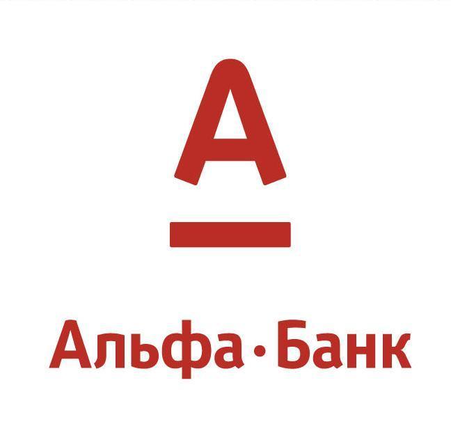 Кредитование бизнеса в банке Россия