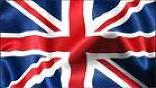 ВВП Великобритании за второй квартал увеличился на 0.1%