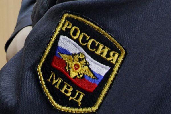 В Алтайском крае с 1 ноября стартовала акция «Полиция слушает!»