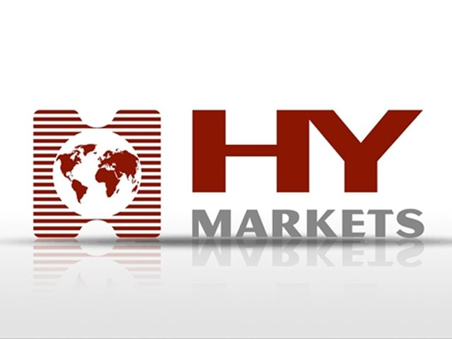 Hymarkets