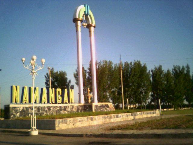 Узбекистан не попал в рейтинг лучших стран мира узбекистан, ташкент - узбекистан не попал в рейтинг лучших стран мира