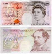Курс GBP/USD на   2 сентября  2010 года: прогноз волатильности