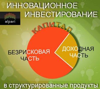 Фдзфкш