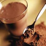 Рынок какао ожидает откат