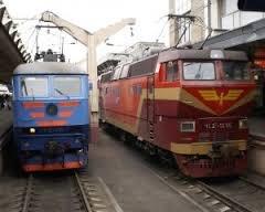 ФСБ России предложила приостановить железнодорожное сообщение с Таджикистаном
