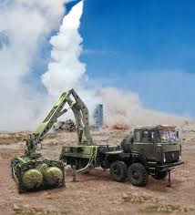 Посол Сирии отрицает, что Россия отказалась от поставок С-300