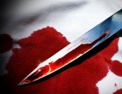 Семья сотрудника ФСКН убита в Петербурге – причины