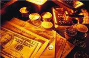 Эксперты о снижении золотовалютных резервов Беларуси в июне