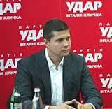 УДАР сообщила о безосновательности повышения тарифов на бензин  в Украине